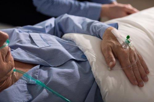 Antibiotics may boost colon cancer risk