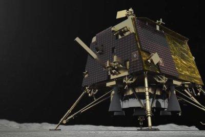 nasa new mars landing - photo #26
