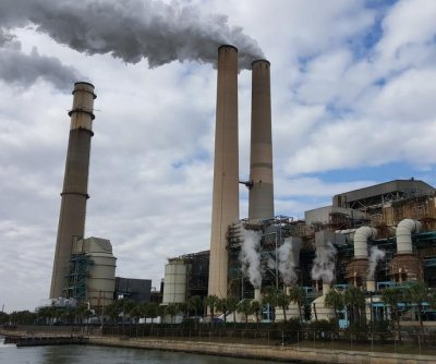 Carbon capture could be climate change solution, or a waste of time