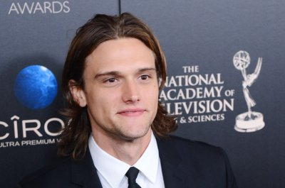 Boss fires Hartley Sawyer from 'The Flash' over racism, misogyny, homophobia