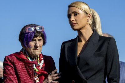 Paris Hilton advocates for teen bill of rights in fight against treatment facilities