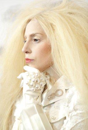 Lady Gaga to play Roseland Ballroom's final shows