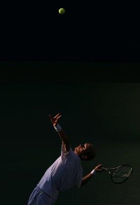 Davydenko to miss Davis Cup match Friday