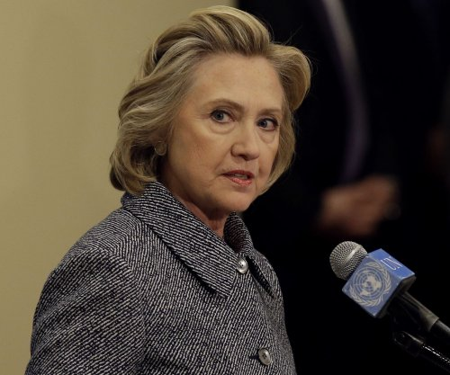 State Department to release Hillary Clinton's emails by January 2016