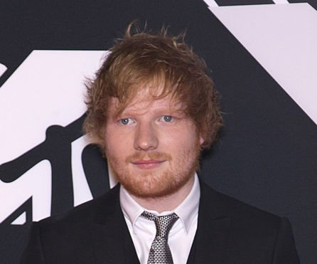 Ed Sheeran discusses friendship with Taylor Swift