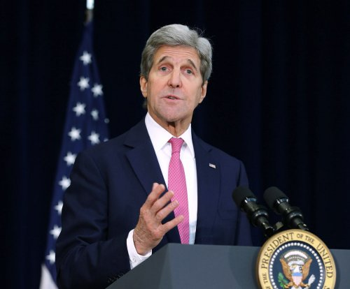 John Kerry to travel to Moscow next week to meet with Putin over Syria peace