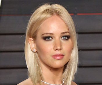 Jennifer Lawrence 'dying' to star in more 'X-Men' films