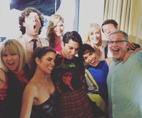 'Ugly Betty' stars reunite, suggest Hulu special