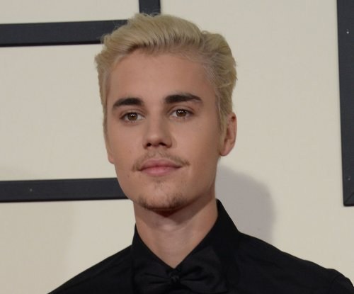 Justin Bieber, model Sofia Richie spark dating rumors