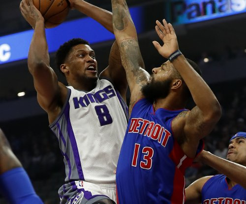 Rudy Gay leaves Oklahoma City Thunder without deal despite Enes Kanter tweet