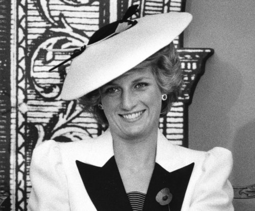 20 years after death, Princess Diana inspires outreach by sons