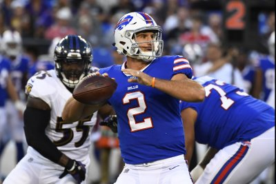 Buffalo Bills vs. Los Angeles Chargers: Prediction, preview, pick to win