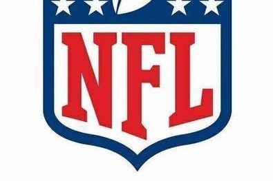 NFL Draft: Indiana receiver Simmie Cobbs declares