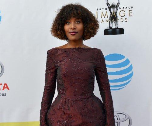 DeWanda Wise joins cast of 'Captain Marvel'