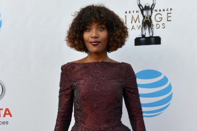 DeWanda Wise joins cast of 'Captain Marvel'
