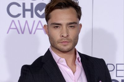 DA won't prosecute Ed Westwick for sexual assault