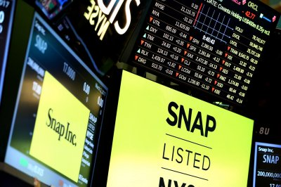 Justice Dept., SEC seek info from Snap over IPO claims