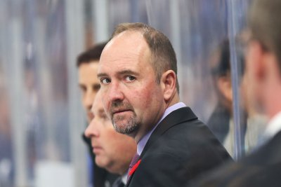Sharks' Joe Pavelski, Erik Karlsson, Tomas Hertl could miss Game 6 against Blues