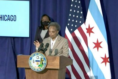 Chicago Public Schools to begin school year with remote learning