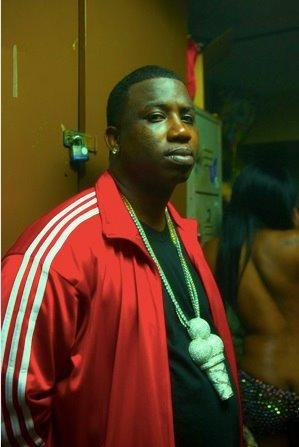 Gucci Mane indicted on federal gun charges in Atlanta