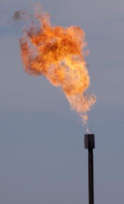 German utility RWE hit financially by mild winter
