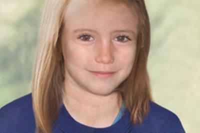 British police investigating death threats against Madeleine McCann's family