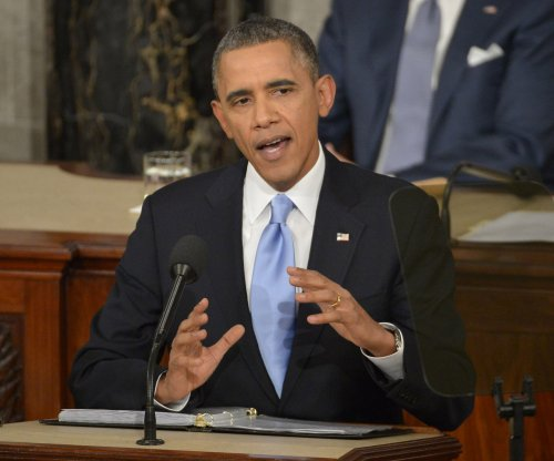 Watch Obama's State of the Union speech live online