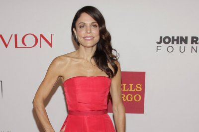 Bethenny Frankel splits from boyfriend Michael Cerussi