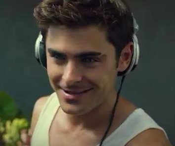 Zac Efron portrays DJ in 'We Are Your Friends' trailer
