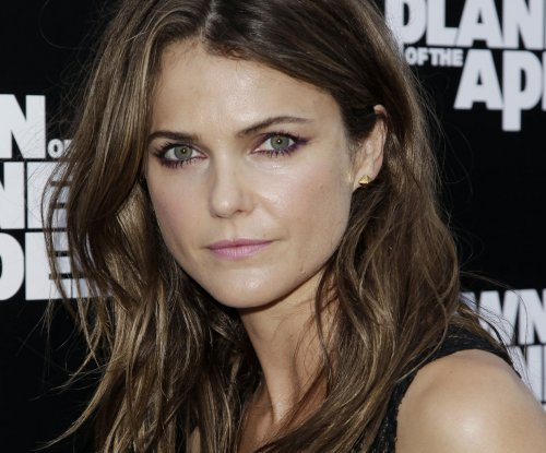 Keri Russell, Henry Cavill send messages to younger selves