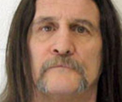 Missouri man executed in shooting death of deputy, two others