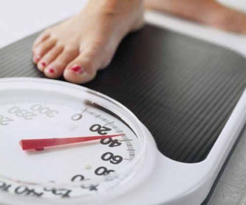'Yo-yo dieting' hard on older women's hearts: Study