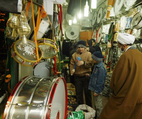 Moody's: A few 'ifs' for Iran's budget plans