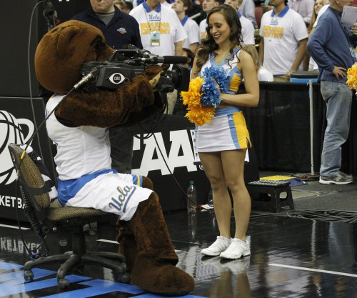 No. 6 UCLA steamrolls rival USC