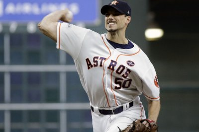Struggling Astros look to hold off Mariners