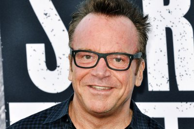 'True Lies' star Tom Arnold splits from wife