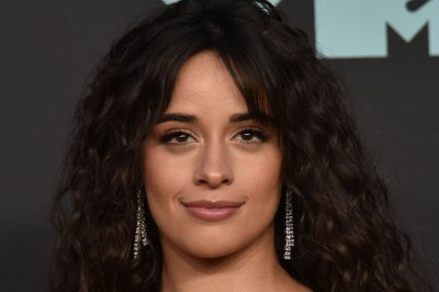 Camila Cabello releases 'Shameless' music video, new song 'Liar'