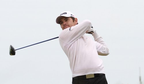 Oosthuizen wins in Malaysia by 3 strokes