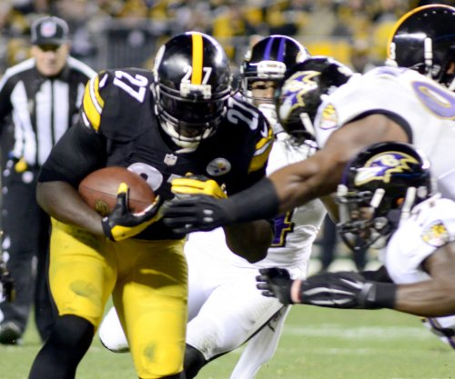 Baltimore Ravens, Pittsburgh Steelers rivalry takes twist