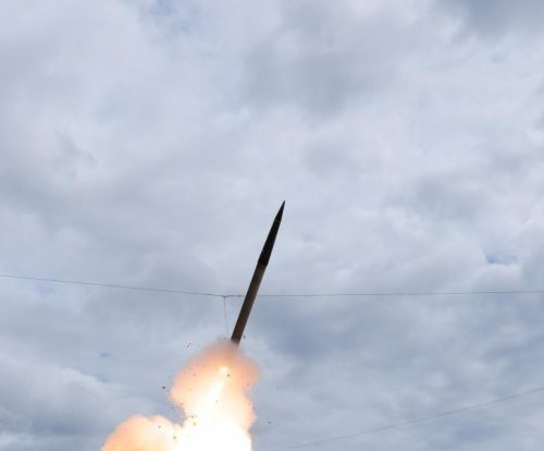 Army opens THAAD training school