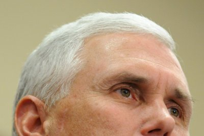 Indiana gov. signs 'religious freedom' bill, company pulls back