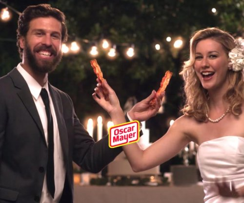 Oscar Mayer announces real dating app for bacon enthusiasts, closely resembles another