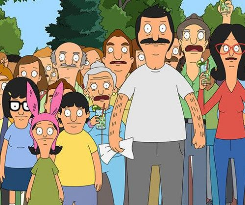 'Bob's Burgers' to cook up two more seasons on Fox