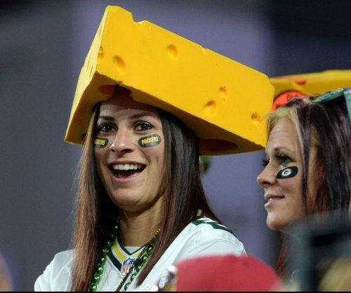 Green Bay Packers vs. Arizona Cardinals: Divisional Playoff Preview