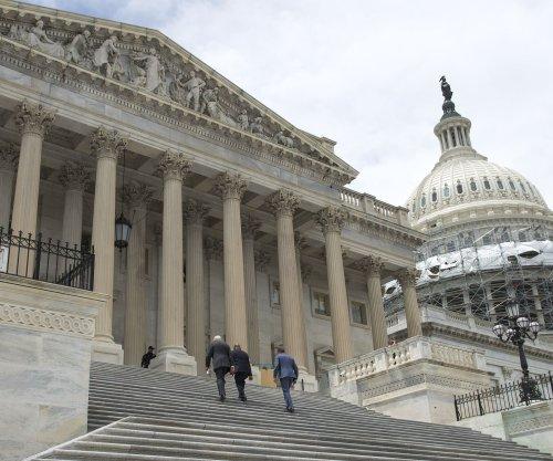 Senate votes down $1.1B to fight Zika virus