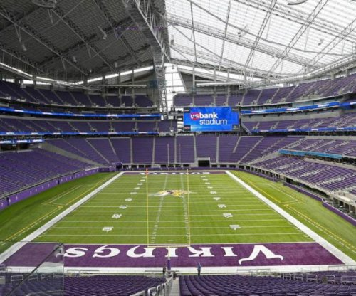 Minnesota Vikings: 2016 season preview