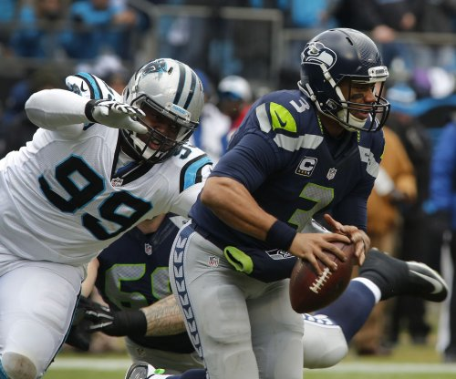 Carolina Panthers vs Seattle Seahawks: prediction, preview, pick to win