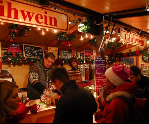 Christmas market attack: a blow to the heart of German cultural life