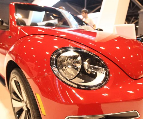 Volkswagen to pay $1.2B to car owners in emissions scandal