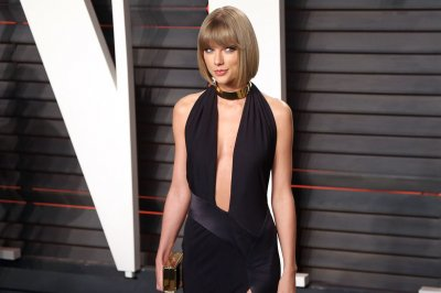 Taylor Swift says 'Delicate' music video will premiere Sunday